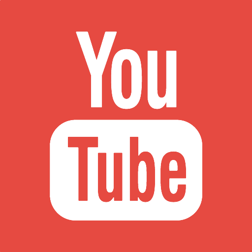 Motorfans-YouTube