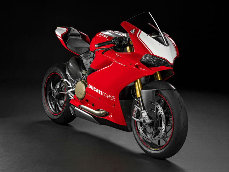 2015-Ducati-1299-Panigale