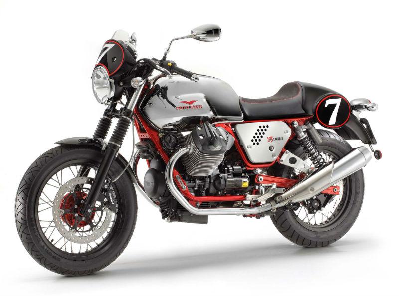 http://www.motorfans.nl/wp-content/uploads/2014/12/2013-moto-guzzi-v7-racer.jpg