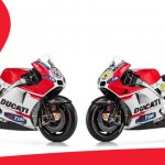 Ducati GP15 Motorfans.nl